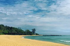 Tanjong Jara Resort Malaysia