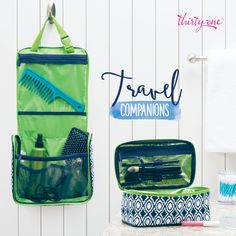 17 best thirty one april 2016 images on pinterest thirty one gifts