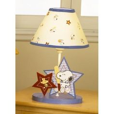 Planning a Baby Snoopy Shower for the mommy to be? I can help you organize and plan a successful Baby Snoopy Shower. Childrens Lamps, Baby Snoopy, Peppermint Patties, Little Red, Bedtime, Home Improvement, Table Lamp, Shades, Lights