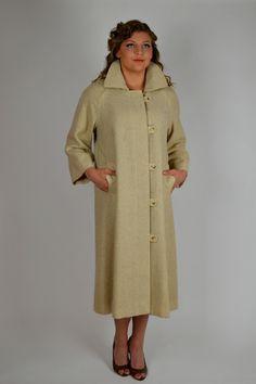 Vintage Coat, Vintage Lilly Pulitzer, Vintage Lilly, Linen Coat, Spring Coat, Fall Coat, Preppy Coat, 70s Coat, 1970s Coats, by BuffaloGalVintage on Etsy