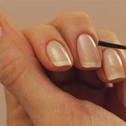 How to Make Nails Look Better After Taking Acrylic Nails Off   eHow