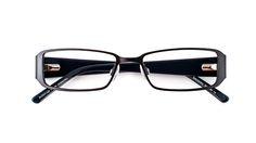 KAREN MILLEN 29 Glasses by Karen Millen  474a4699fd38a