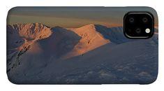 Velvet Mountains IPhone Case for Sale by Ren Kuljovska Iphone 11, Iphone Cases, Basic Colors, Colorful Backgrounds, Sunrise, Presentation, Velvet, Mountains, Prints