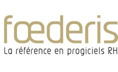 Expert présent au Salon Talent Management : Foederis. #STM2014 Presentation, Talent Management, Salons, Human Resources, Trends, Lounges