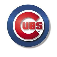 Chicago Cubs - Only fans with courage and that are dreamers need apply.