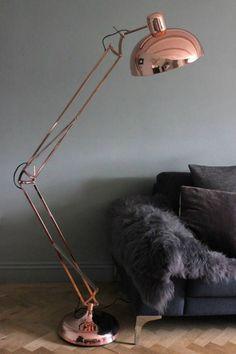 Living-Room-Ideas-2016-living-room-sets-7 Living-Room-Ideas-2016-living-room-sets-7