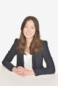 Interview with Hiroko Mano: How One Woman Is Bringing Japanese Beauty To The World. Born and raised in France, this Japanese woman now wants to introduce the secrets of the Japanese to the rest of the world!