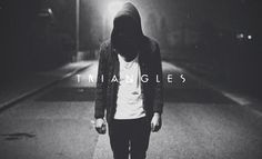Designspiration — Triangles - Lukas Haider - Graphic Design, Photography & Cinematography.
