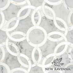 Lillet | The Studio Line | New Ravenna