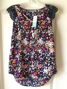 ---Stitch Fix spring/summer 2016 2017 outfit ideas. Lace sleeve top. Try Stitchfix subscription box! Best personal styling service. Fill out your style profile, schedule a fix and enjoy! Tell your stylist to send you something like this. #sponsored