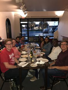 Mr. Grace Irumva Joins the Research Group  http://steven-sucheck.squarespace.com/news/2017/8/2/mr-grace-irumva-joins-the-research-group