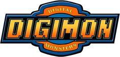 Pokemon Vs Digimon, Digimon Wallpaper, Digimon Digital Monsters, Word Mark Logo, Digimon Adventure Tri, Cartoon Games, Game Logo, Anime, Logos