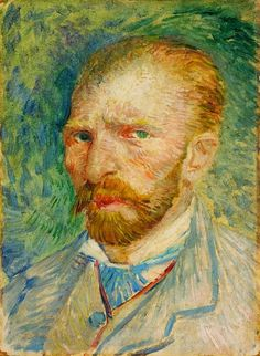"Retrospective 2014 - ""Van Gogh. Man and the Earth ""exhibition at the Palazzo Reale in Milan http://designmuitomais.blogspot.com.br/2015/01/retrospectiva-2014-van-gogh-man-and.html"