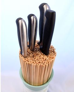 knife holder 2