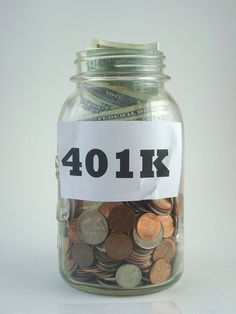 Planning for Retirement: Should You Cash Out Your Old 401(k) or IRA?