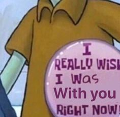 love reaction pics cute * love reaction memes + love reaction pics + love reaction + love reaction memes hearts + love reaction memes for him + love reaction pics hearts + love reaction memes cute + love reaction pics cute Spongebob Memes, Cartoon Memes, Cartoons, Just In Case, Just For You, The Cardigans, Whatsapp Text, Response Memes, Current Mood Meme