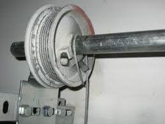 You who want to do garage door cable repair you better know some tools that you must prepare. You can repair your garage door cable by yourself and you can save Garage Door Cable, Garage Door Spring Repair, Garage Door Hinges, Garage Door Repair, Garage Door Opener, Garage Door Company, Garage Door Remote Control, Garage Door Replacement, Garage Door Springs