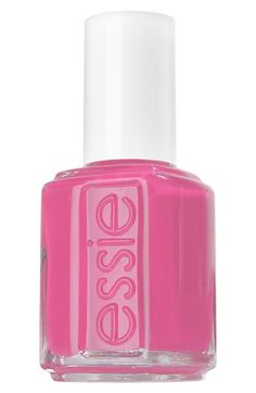 essie® Nail Polish - Pinks available at #Nordstrom Splash of Grenadine, Van Dgo, Ballet Slippers