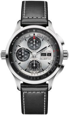 H76566751 - Authorized Hamilton watch dealer - Mens Hamilton Khaki X-Patrol, Hamilton watch, Hamilton watches