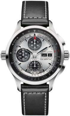 H76566751 - Authorized Hamilton watch dealer - Mens Hamilton Khaki X-Patrol, Hamilton watch, Hamilton watches
