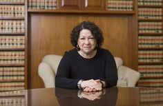 In Covid-19 regulations case, Sotomayor dissent claps back at Supreme Court majority