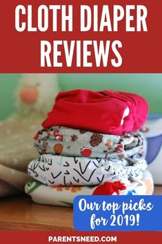 Which brand clothed diaper is the best? Do you really save money using cloth diapers? How to choose the best diaper for your needs. Save On Diapers, Best Cloth Diapers, Cloth Nappies, Baby Necessities, Baby Essentials, Newborn Care, Baby Newborn, Cloth Diaper Reviews, Breastfeeding Help