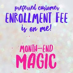 Hurry offer ends 10-27-17! Ask me about 10% off and free shipping too! Enroll now for as a PC of Rodan & Fields! The nation's #1 Skin Care line! We are #1 for a reason! Why not try it? Nothing to loose! 60 Day money back guarantee! https://jbangert.myrandf.com