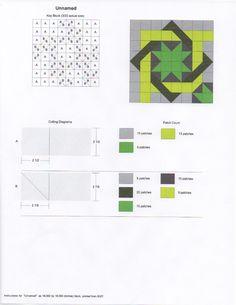 5-stars-cutting.jpeg (816×1057)