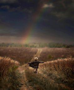 children photos - Pesquisa Google