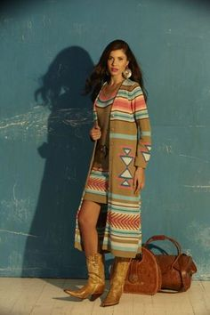 Brands :: Roja Collection :: ROJA SPRING 2014 SALTILLO SHORT KNIT SKIRT! - Native American Jewelry|Ladies Western Wear|Double D Ranch|Ladies...http://www.cowgirlkim.com/cowgirl-brands/roja/roja-spring-2014-saltillo-short-knit-skirt.html