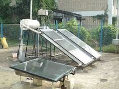 Image result for Solar Water Distiller Water Survival, Camping Survival, Survival Tips, Rainwater Cistern, Water Energy, Mini Farm, Solar Water, Grow Your Own Food, Alternative Energy