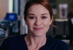 Japan Countryside, April Kepner, Sarah Drew, Jessica Capshaw, You Are My Person, Greys Anatomy Cast, Grey Wallpaper, Grey's Anatomy, Screens