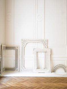 """From the Floor Up"" installation with Fabrica, Draft by Catarina Carreiras, for Tai Ping. #FromTheFloorUp #Fabrica #CatarinaCarreiras #DDays2013  #DDays  #Luxury #Rug #Carpet #Tapis #Design  #InteriorDesign #Deco #Art #Bespoke #Custom #Unique #HandTuft #HandMade #HandCrafted #Artisans #RugsCreatedByUs #TaiPing #HouseOfTaiPing"