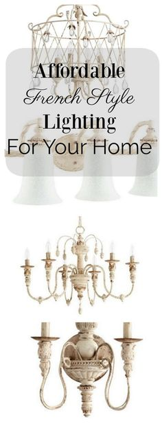 18 Amazing Lights That Will Turn You Into A Decorating Whiz