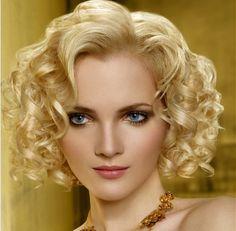 Google Image Result for http://weddinghairstyles.havewedding.com/files/2011/10/wedding-hairstyles-for-medium-length-hair-curly.jpg