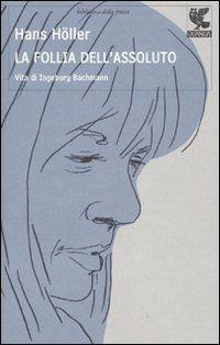 di Simona Maggiorelli Mentre l'editore Einaudi pubblica i versi disperati e splendidi della raccolta Oscurato del poeta Paul Celan, Guanda presenta una biografia di Ingeborg Bachmann scritta da un …