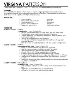 Administrator Resume Sample Impressive Database Administrator Resume Sample  Httpgetresumetemplate .