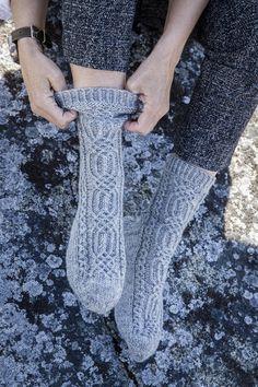 Knitting Socks, Hand Knitting, Toe Up Socks, Swatch, Sari, Stockinette, Needles Sizes, Leg Warmers, Scrunchies