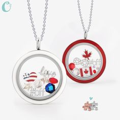 Origami Owl BFFs - Did you know that we now have representative in Canada? If you'd like to join my team or just find out more information, just click on the pic!