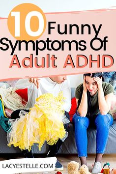 When I first realized I had ADHD, I was an adult. I wasn't a rambunctious child who couldn't sit still. Adult ADHD unchecked had caused me much heartache and some hilarious mistakes. Cognitive Problems, Adhd Help, Adhd Brain, Attention Deficit Disorder, Adhd Strategies, Adhd Symptoms, Autism Sensory, Adult Adhd, Anxiety In Children