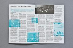 Designspiration — Vibrations December 2010 | Catalogue / Bench.li