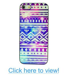 glow in the dark luminous effect fluorescent tribe tribal nebula background Hard back Cover special night light case for apple iPhone 5 5G 5S halloween gift $ free LCD Film #glow #dark #luminous #effect #fluorescent #tribe #tribal #nebula #background #Hard #back #Cover #special #night #light #case #apple #iPhone #5G #5S #halloween #gift # #free #LCD #Film