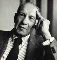 What would Peter Drucker do? Advertising
