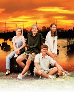 Dreams Do Come True: Michelle Williams Is Game For A 'Dawson's Creek' Reunion 80s Shows, Best Tv Shows, Favorite Tv Shows, Favorite Things, Tv Show Family, Pacey Witter, Joey Potter, Michelle Williams, Dawson's Creek