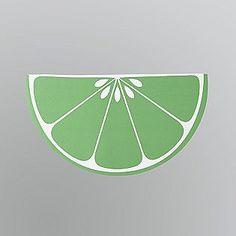 citrus rug