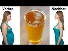 Just cook 2 ingredients & drink them before going to sleep and you will lose weight overnight! - Healthy Drinks to Lose Weight Fitness Workouts, Fitness Motivation, Detox Drinks, Healthy Drinks, Loose Weight, How To Lose Weight Fast, Health And Wellness, Health Fitness, Slim Thighs