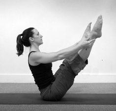 Cuáles son los beneficios del pilates
