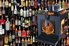 chilled liquor dispenser liquor chiller machine tap machine liquor dispenser refrigerated wine dispenser, View chilled liquor dispenser, OEM Product Details from Shenzhen Giwox Technology Co., Ltd. on Alibaba.com