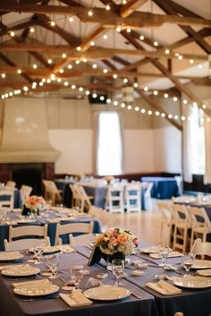 Lucie Stern Community Center Peninsula Wedding Venues Palo Alto Northern California And