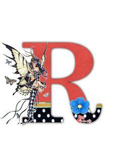 S.T.R.U.M.F.: litere fluturi Fairy, Symbols, Lettering, Blog, Board, Lyrics, Drawing Letters, Blogging, Planks
